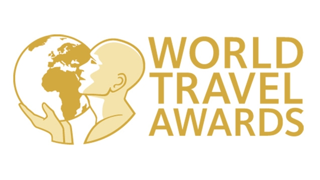 WTA World Travel Awards Portugal Europe Best Diving Destination