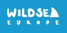 Wildsea Europe Ecotourism Responsible tourism sustainability